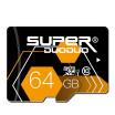 Newest Memory card class10 Micro SD card 8GB 16GB 32GB 64GB 128GB TF card Microsd  Flash usb memory disk for smart phone