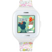 Huawei HUAWEI Disney child smart watch Minnie GPS positioning phone call waterproof color card phone hand ring primary school student boy girl gift
