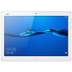 HUAWEI M3 Youth Edition 101-inch Tablet White 3GB32GB
