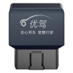 Excellent car driving intelligent box OBD driving computer car detector with wifi off-line storage GPS smart board stand alone