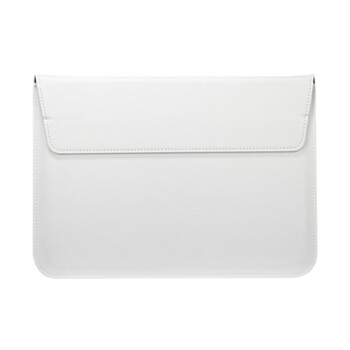 For Macbook Air 13 Laptop Bag Envelope PU Protective mac book Liner Sleeve Leather Case Cover for Macbook pro 13 retina pouch
