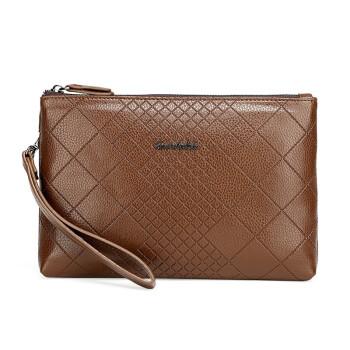 Mens Designer Wallet Wallet Leather Long Wallet Wallet Mens Clutch Carteiras Femininas Luxury Wallet Mens Wallet B-fdk1615