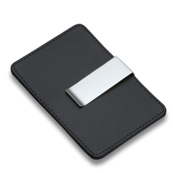 Jingdong supermarket PHILIPPI credit card folder wallet men&39s high-end business gifts delivery guide customers 157001