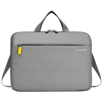 Samsonite Laptop Bag for 131-14-inch Laptops