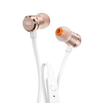 JBL T290 Earphones Headphones Headphones Headphones Headphones Headphones Headphones Headphones Headphones Men&39s jackets