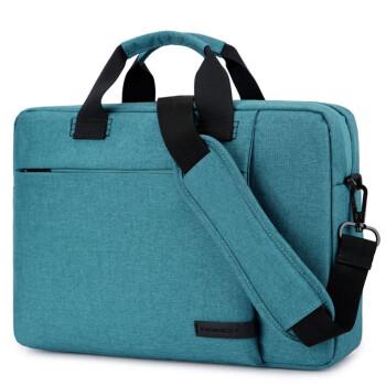 BRINCH BW-223 Slipcase for 156-Inch Laptops