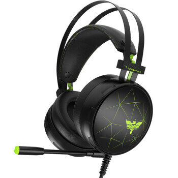 Heroes Brisk Hearts Headphones Headphones Headphones Headphones Headphones Headphones Headphones Microphones Headphones Microphones Headphones Microphones