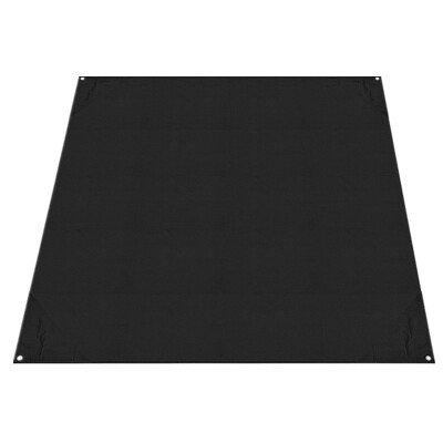Camping picnic mat Oxford cloth outdoor moisture-proof sleeping mat portable tent cushion
