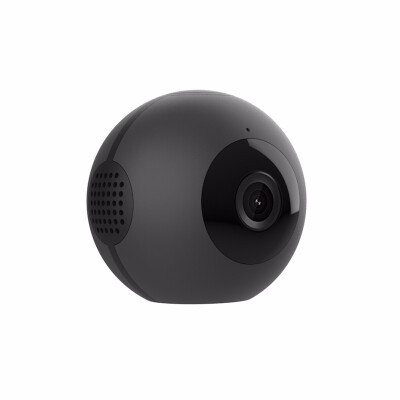Mini Camera Wifi IP HD Night Vision 720P Camcorder Android Outdoor DVR DV 140 degree Wide Angle Motion Detection Portable Cam