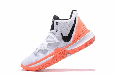 Nike Kyrie 5 EP Mens Basketball Shoes