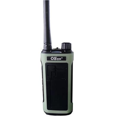 OUSHENG High Quality Portable restaurant walkie talkie OS-F22 4426