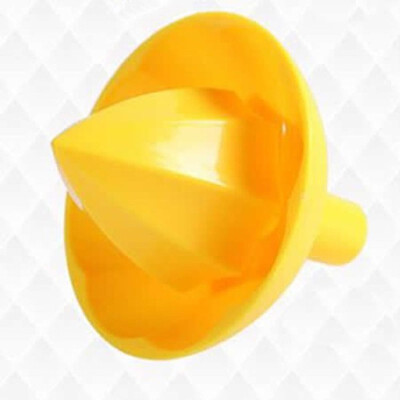Outdoor Manual Lemon Juicer Squeezer Sombrero Citrus Juicer