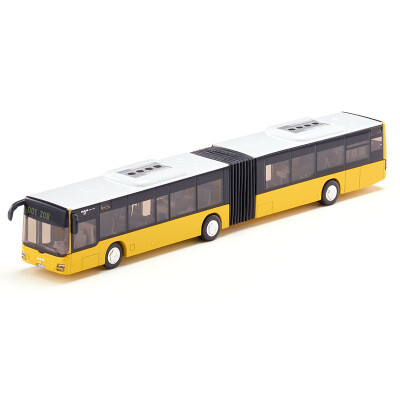 Siku модель автомобиля игрушка-автомобиль детские игрушки SKUC1895