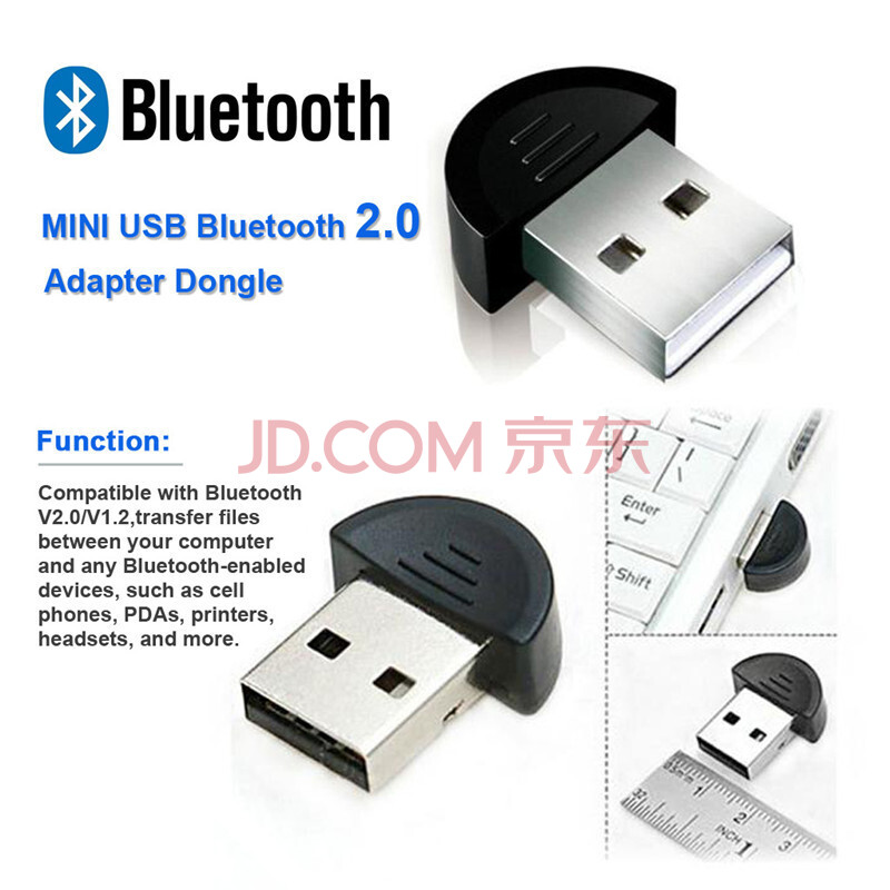 Беспроводной сетевой usb-адаптер tl-wn422g компании tp-link позволит вам легко и просто установить ваш компьютер или
