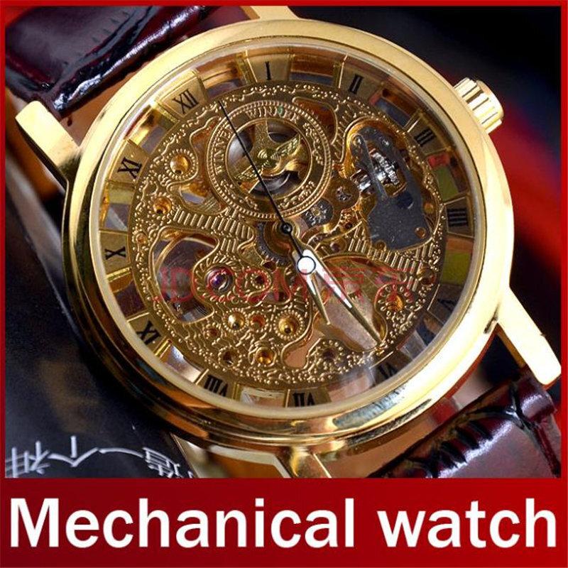 Элитные часы, купить дорогие наручные часы по выгодной