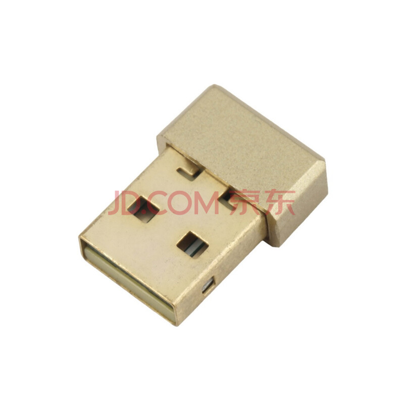 Item specifics product type: sim cards adapters sku: 98asdf446a@d2707
