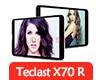 Teclast X70R 3G on JD