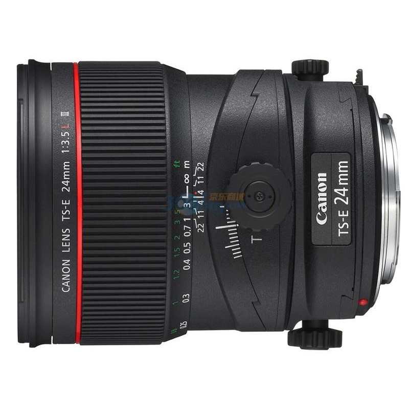 JD Коллекция дефолт TS-E 24mm F  35L II joycollection