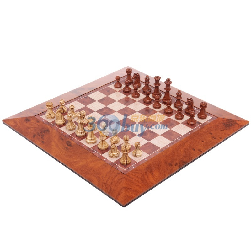 JD Коллекция Магнитные шахматы No 1802 Один размер бра citilux болеро cl118311