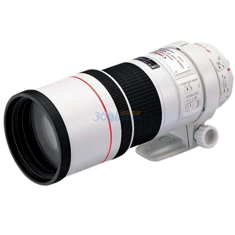 JD Коллекция EF 300 мм f  4L IS USM дефолт Joycollection