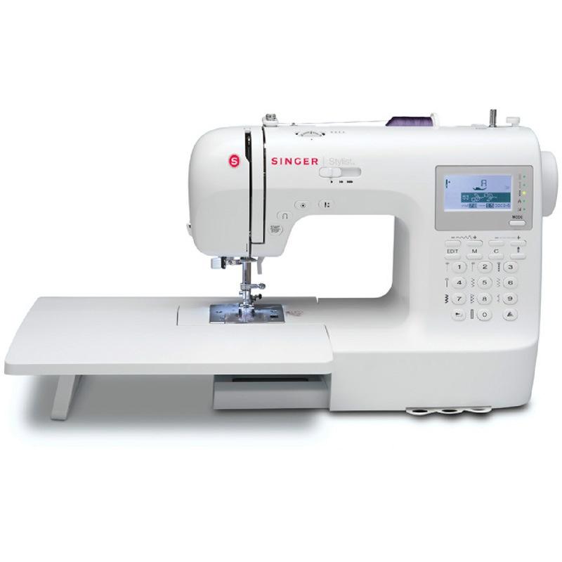 JD Коллекция 9100 дефолт [супермаркет] jingdong молодежь fh 801 электрическая швейная машина многофункциональная бытовая