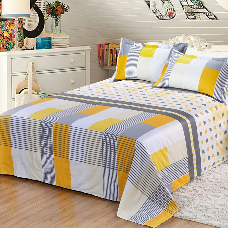 JD Коллекция Имея уникальный стиль 1 м 12 м общая кровать хай вэй 2001 небольшой случайный цвет пэт кровать