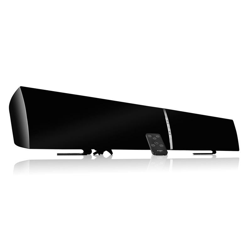JD Коллекция soaiy saaiy sa 115 улучшен аудио аудио аудио домашний кинотеатр беспроводной bluetooth эхо стена soundbar audio