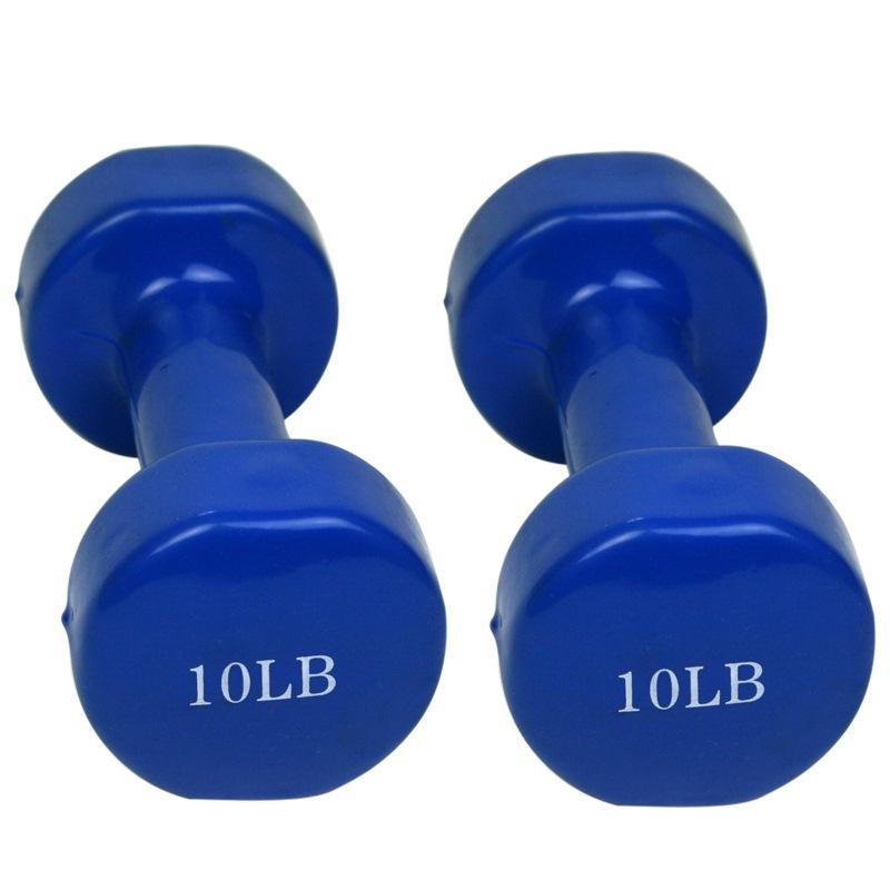 JD Коллекция Синие 20 фунтов до примерно 10 кг 10 фунтов 2 одноместный дефолт цена