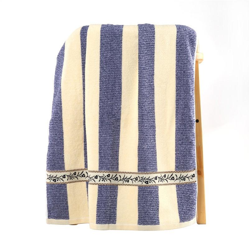 KINGSHORE 24 дефолт платье текстильное