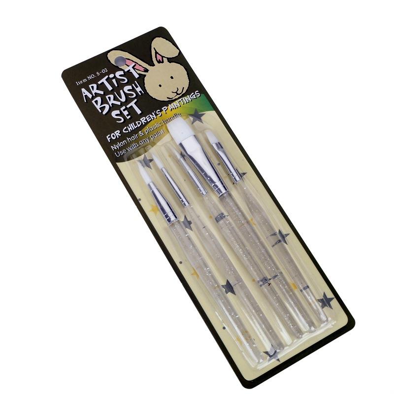 JD Коллекция дефолт s-02 дизайн ручки бижутерия monet цены
