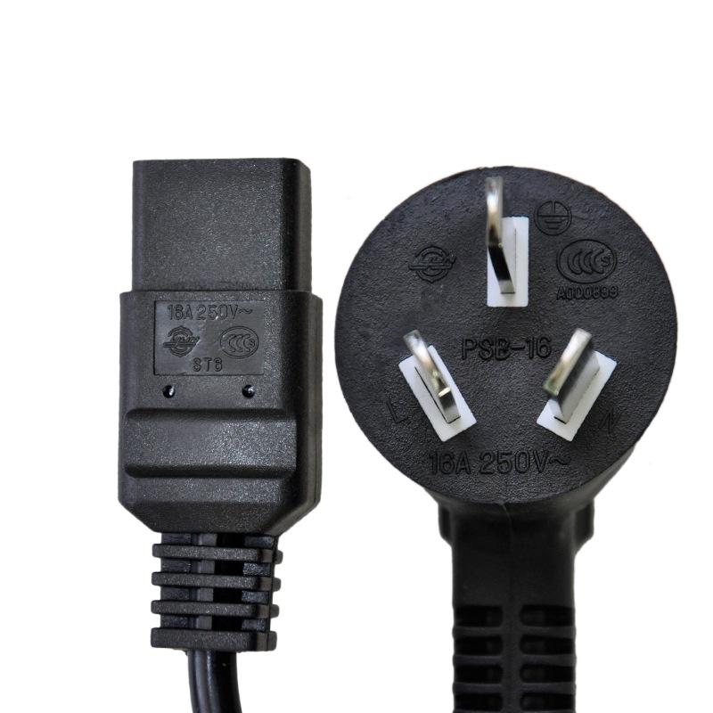 JD Коллекция towe кабель для питания pdu сервер кабель для удлинителя