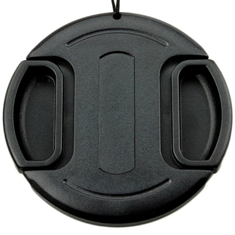 JD Коллекция 405 Sony 16-50mm крышка объектива дефолт крышка для объектива jjc jjcl r14