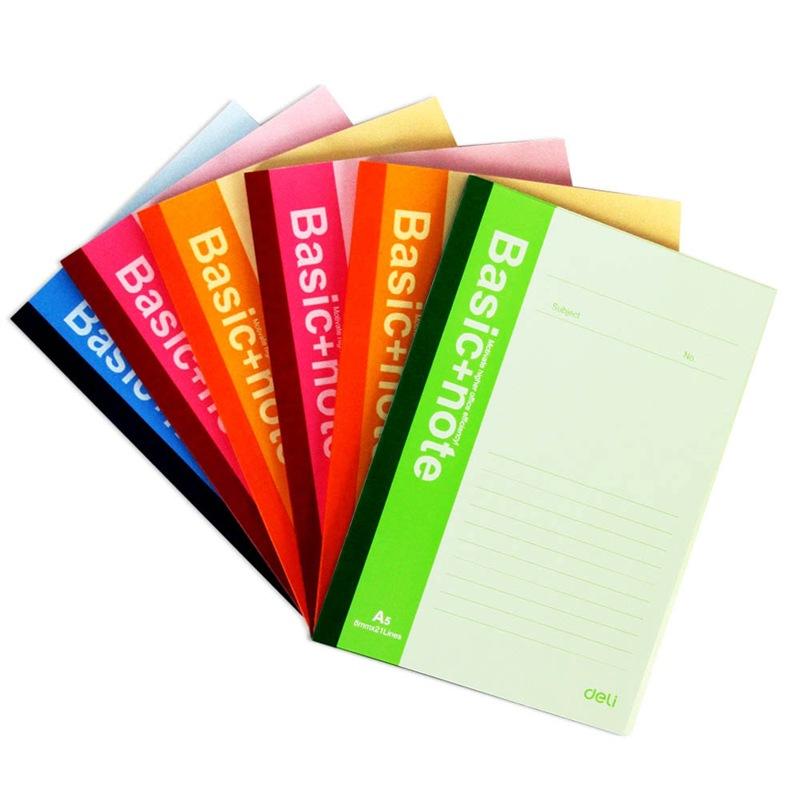 JD Коллекция 6 А5 100 дефолт эффективные deli page 33385 а5 38 связывания беспроводного ноутбука ноутбук мягкие рукописи загружены суб 10