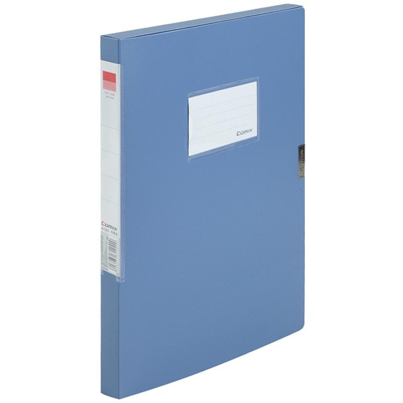 JD Коллекция синий 35мм одного заряда