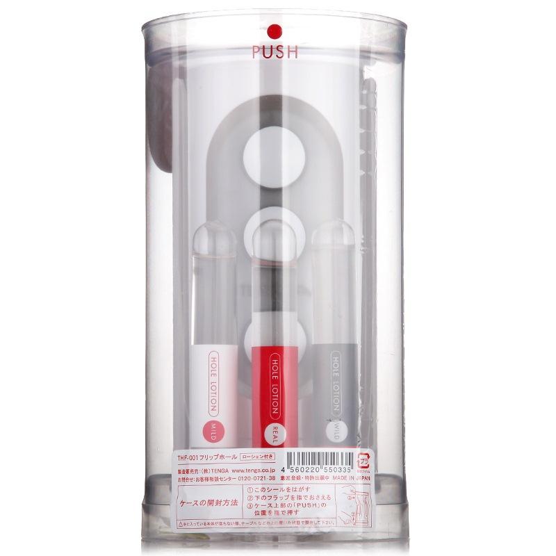 JD Коллекция белый дефолт импорт из германии eros мужской спрей для задержки времени 30мл секс игрушки для взрослых