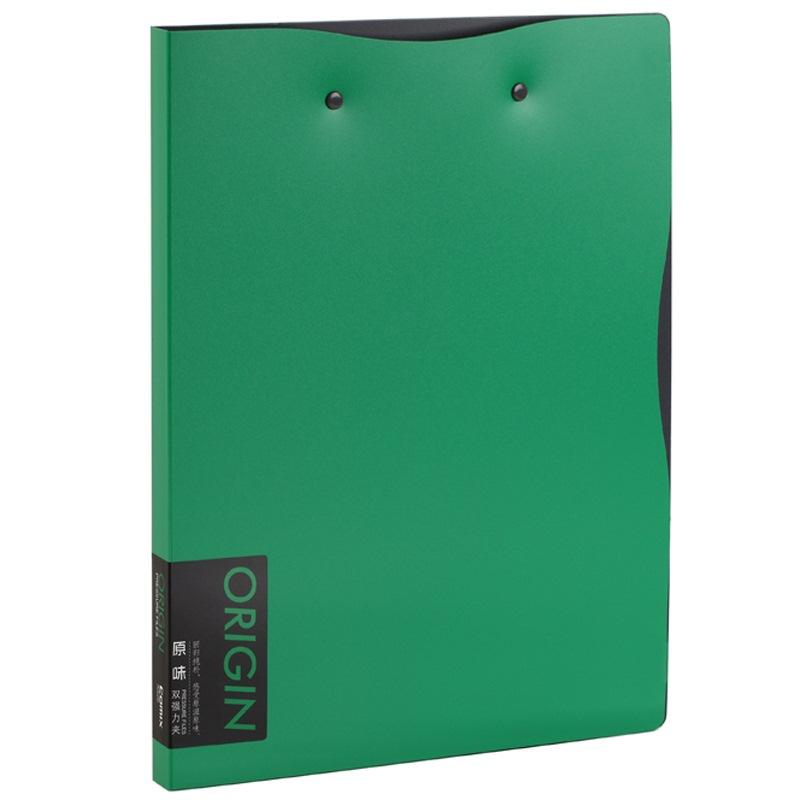где купить JD Коллекция зеленый Двойная сильная серия клип бабочки по лучшей цене