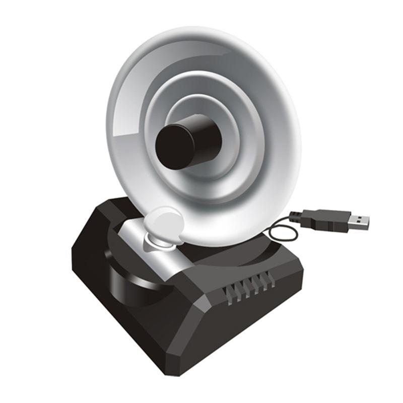 JD Коллекция Направленный радар 150M дефолт расширение является открытым высокой мощностью usb запуска поддержки wifi беспроводной карты tuoshi ts n815 300m