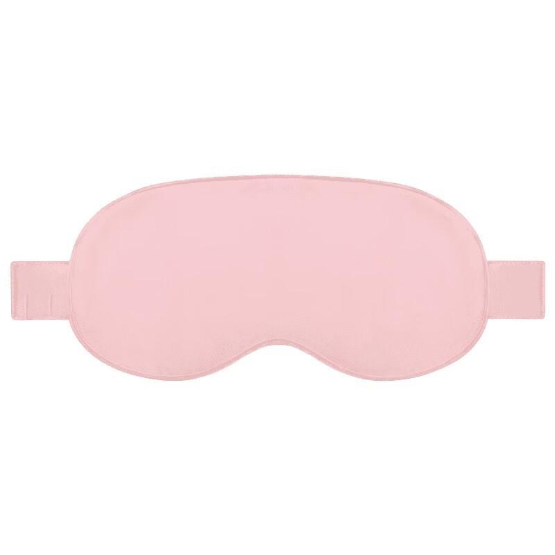 Двусторонняя шелушащая усталость облегчает автоматическое выключение PMA Розовый фото