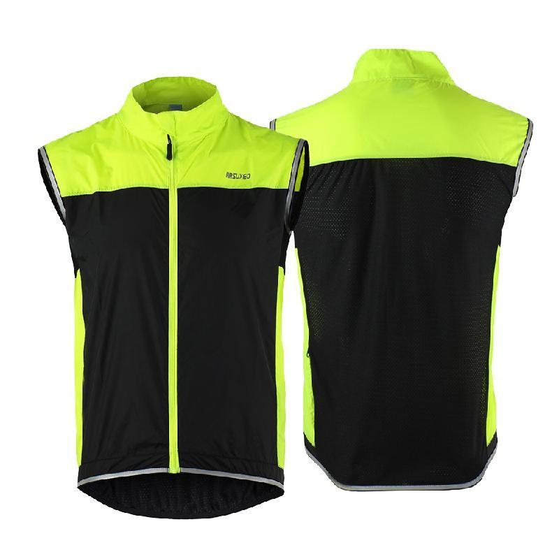 Набор одежды для велоспорта Lixada Серый XL фото
