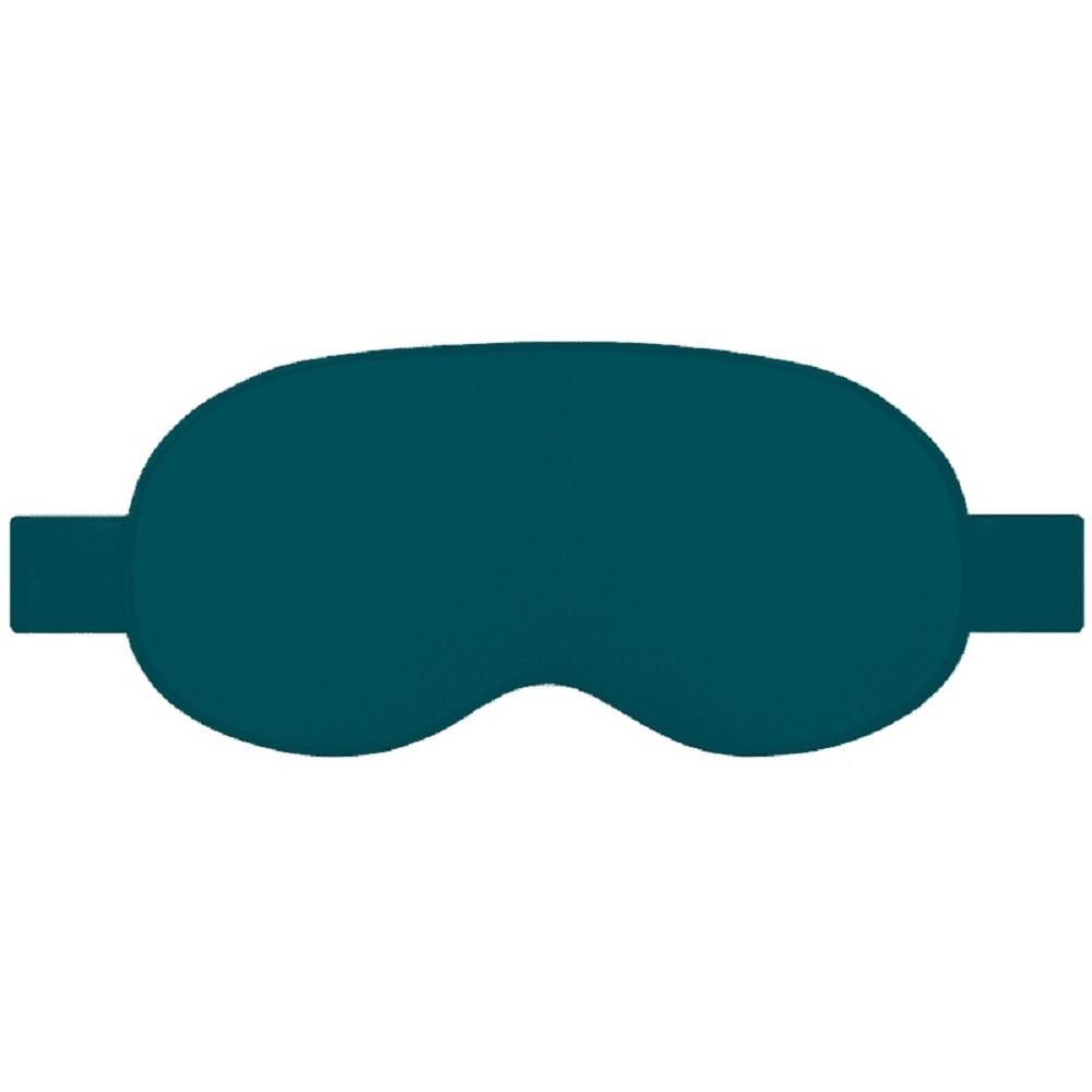 Двусторонняя шелушащая усталость облегчает автоматическое выключение PMA Темно-зеленый фото