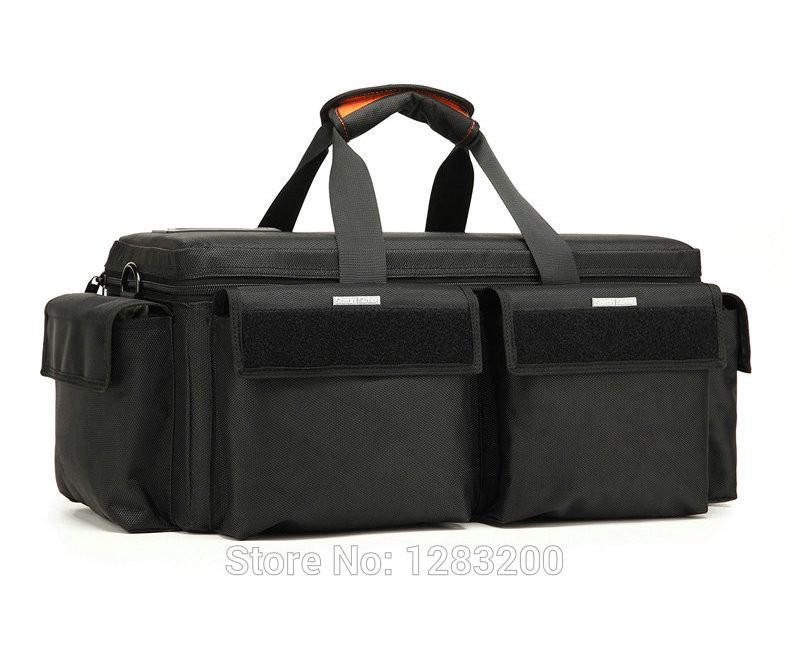 EIRMAI HDV4319 сумка для камеры