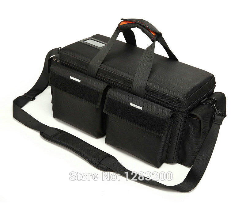 EIRMAI HDV4819 сумка для камеры