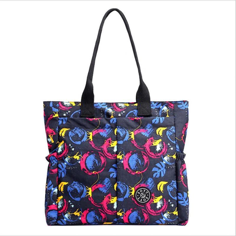 Сумка сумка Водонепроницаемый чехол сумка кошелек кожаный кожаный водонепроницаемый кошелек Meihuid Цветной блок фото