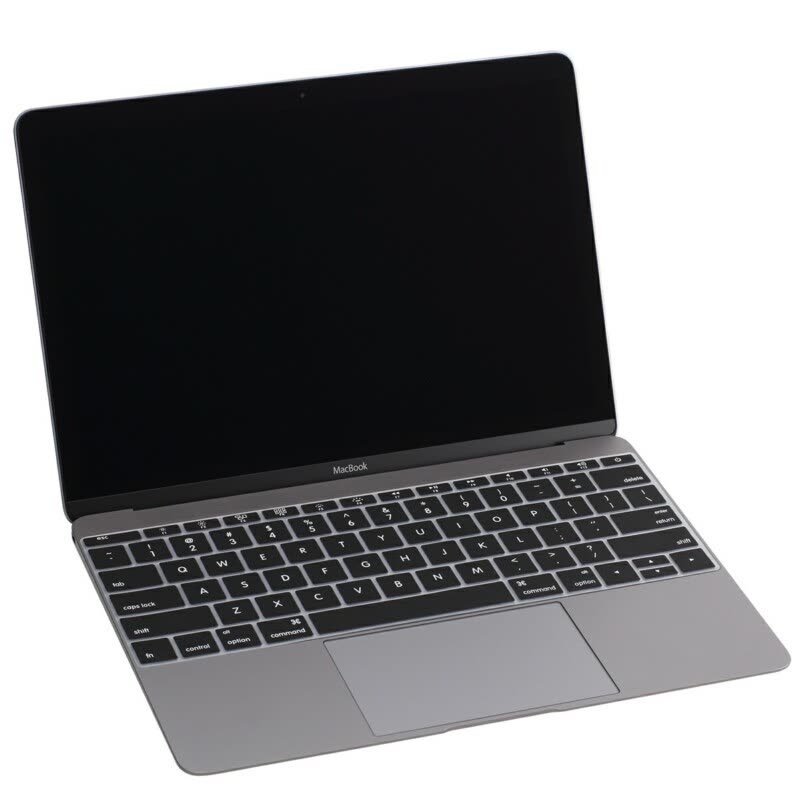 -Lention Screen Film for 13-inch MacBook Air on JD