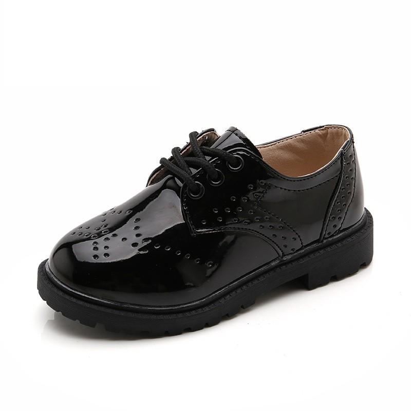Toomine Детская обувь Борисовка ботинки мальчику купить