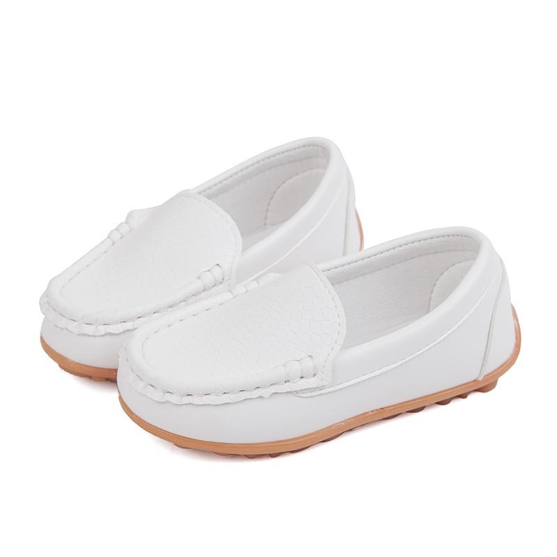 Toomine Мужская мода кроссовки Алнаши объявления продам