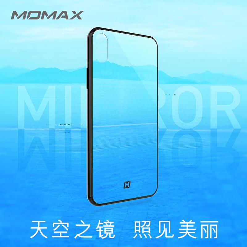 JD Коллекция Зеркальное стекло 65 дюймов Apple XSMax дефолт