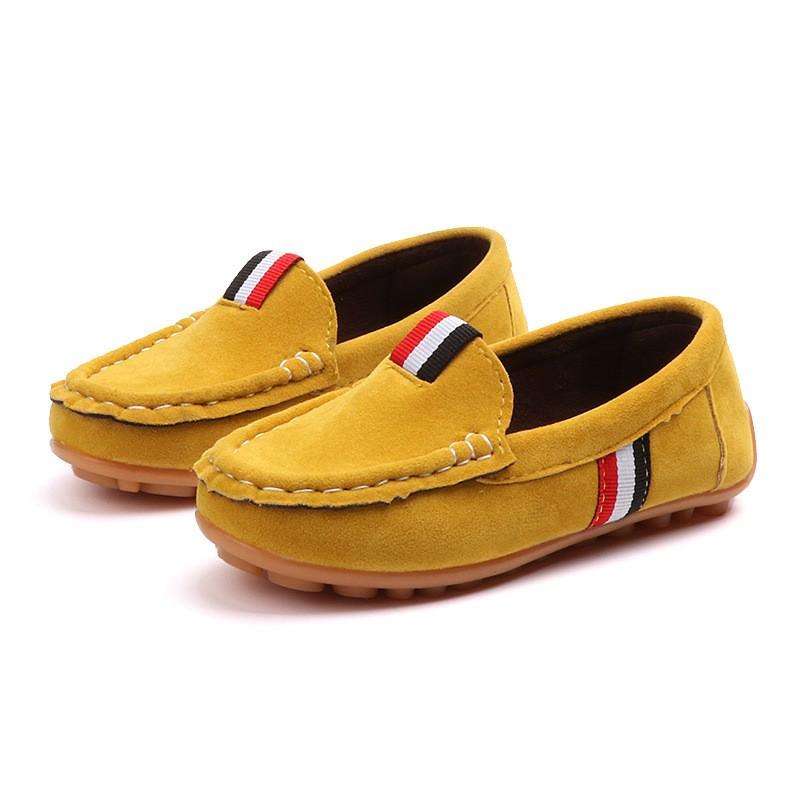 Toomine Кожа PU повседневная обувь Большеречье Купить товары