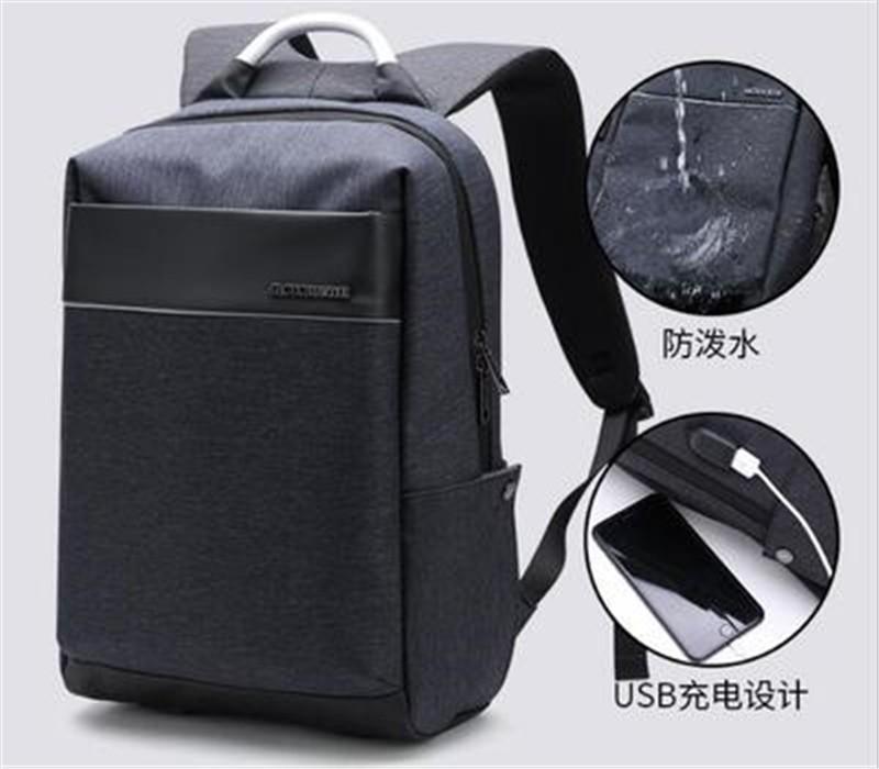 Deng Fu серый