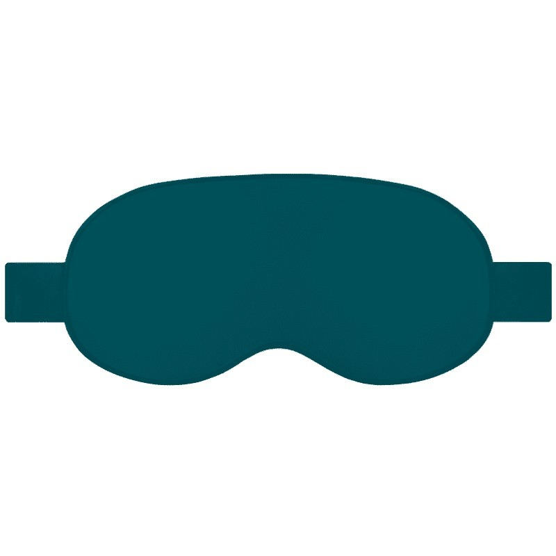 Двусторонняя шелушащая усталость облегчает автоматическое выключение PMA Зеленый фото
